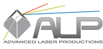 Advanced Laser Productions