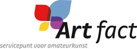 Art fact