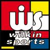 Wilkin Sports
